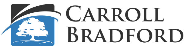 Carroll Bradford Inc Florida S Construction Solutions
