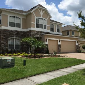 Home Renovation Project Orlando