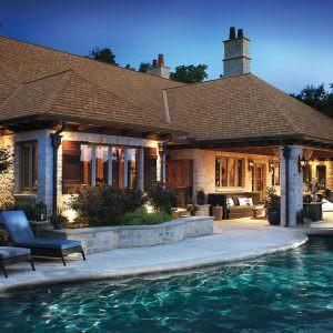 Home Renovation Services Orlando