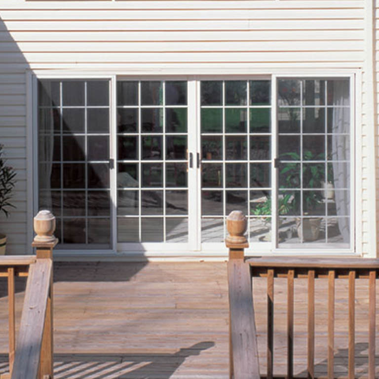 Door Installation Jacksonville; Door Replacement Jacksonville; Jacksonville Door Installation ... & Jacksonville Door Replacement | Carroll Bradford Inc