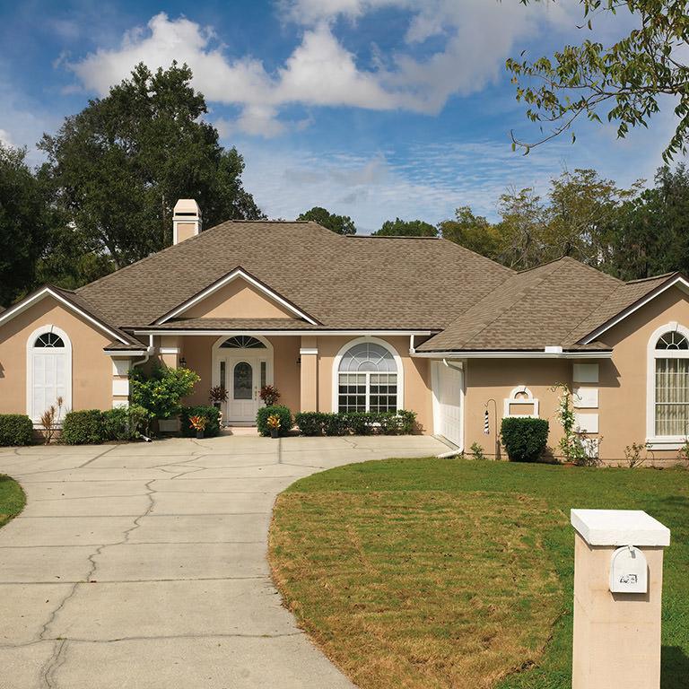 Experienced Orlando Roofing Company Carroll Bradford Inc