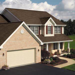 Roofing Company Orlando