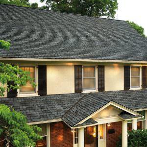 Roofing Contractors Orlando