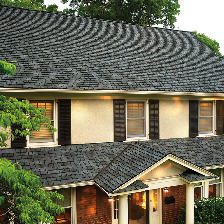 Amazing Roofing Contractors Orlando ...