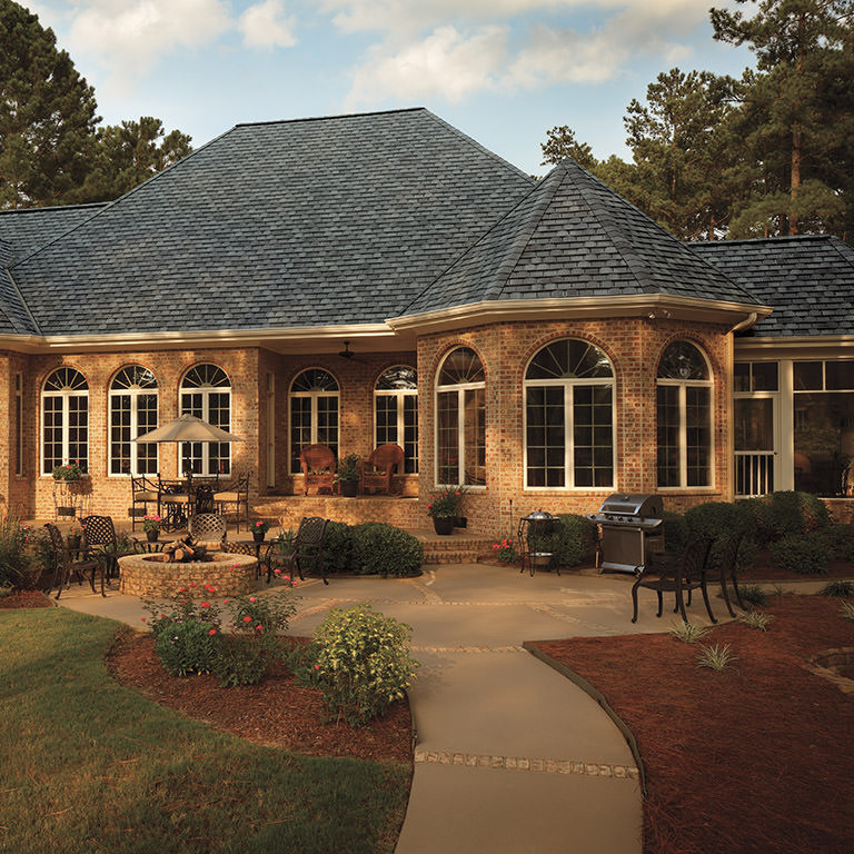 Jacksonville Roofing Company Carroll Bradford Inc